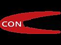 logo-contracta.png