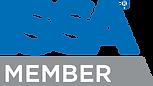 tjs_ISSA_Member_Logo.png