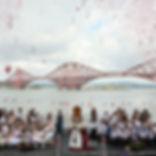 stage confetti.jpg