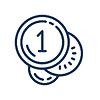 Icones_AAT_COMPTA_-_Fiscalité.png