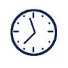Icones_AAT_COMPTA_-_Réactivité_et_dispon