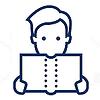 Icones_AAT_COMPTA_-_Responsabilisation_e