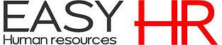 Logo Easy HR.jpeg