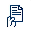 Icones_AAT_COMPTA_-_Rapport_précis,_util