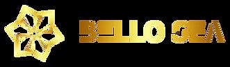 Logo Bello Sea.png