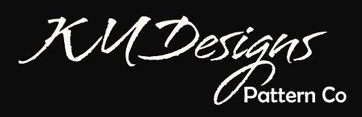 KM Designs Pattern Co Logo bIGGER.jpg