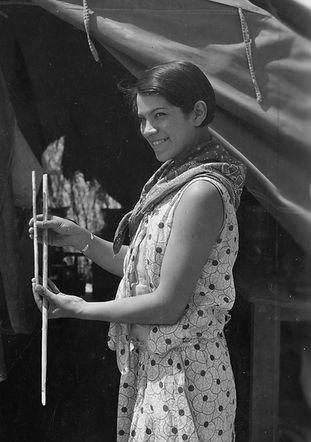 Bertha_Parker_Pallan_(Cody)_(1907-1978)_