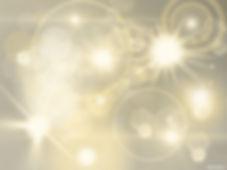 Website Wallpaper Light1.jpg