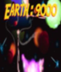 E9000TitleSplash_340x401.png
