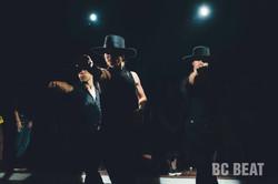 BC Beat