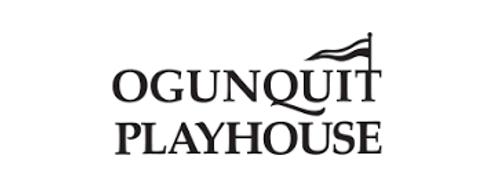 ogunquit.png