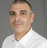 Yuval Shapiro Quality Assurance & Regula