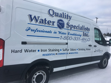 Quality Water Specialists PS.JPG