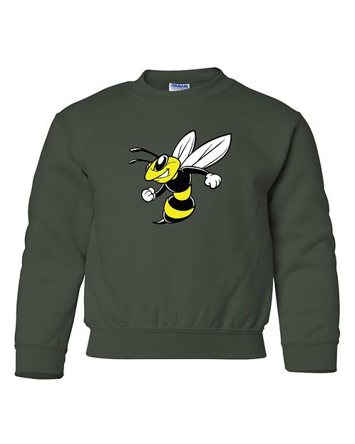 Heavy Blend™ Youth Sweatshirt