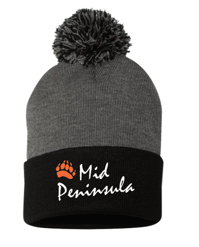 Mid Peninsula Hat.png