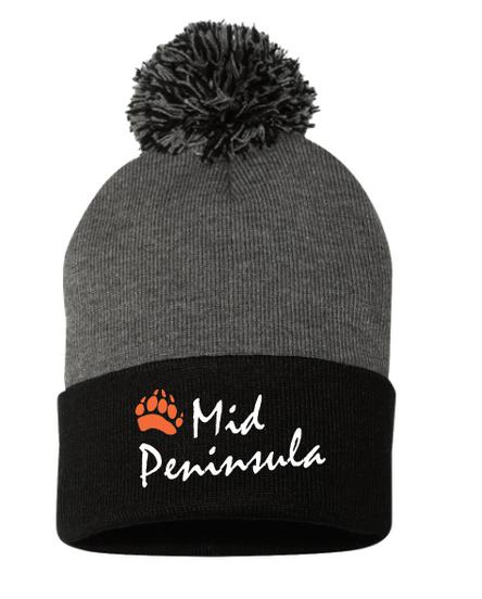 Mid Peninsula Hat.png