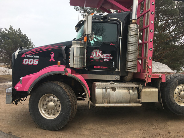 JR Forest Products Pink Panther Ds.JPG