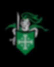 Holy Name Logo.png