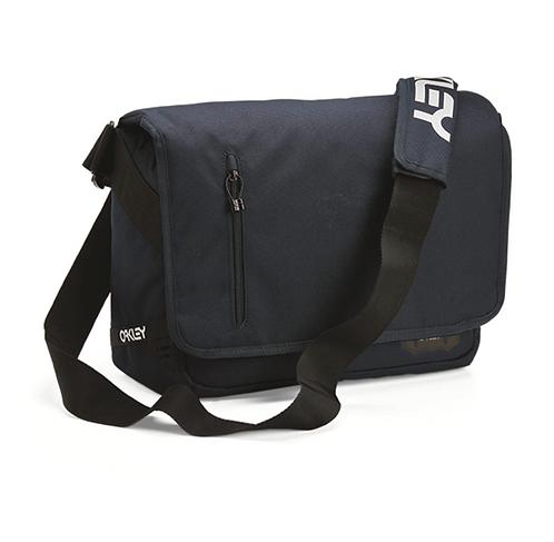 Oakley Messenger Bag