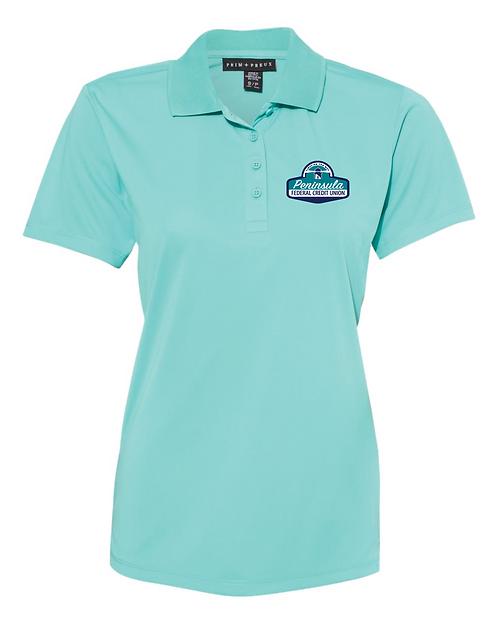 Women's Energy Sport Shirt