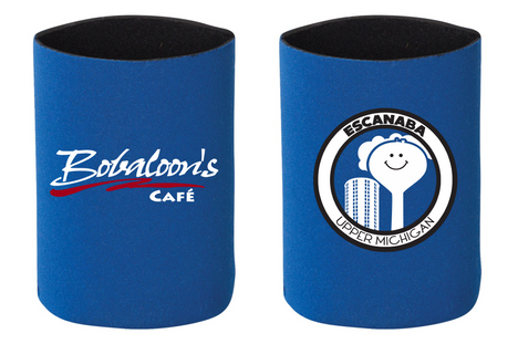 Babaloons Coozies 2019.png