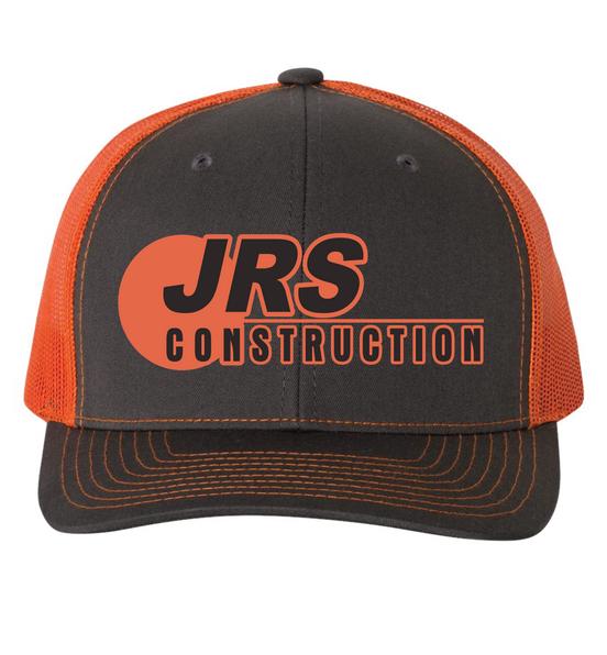 JRS Hats 2019.png