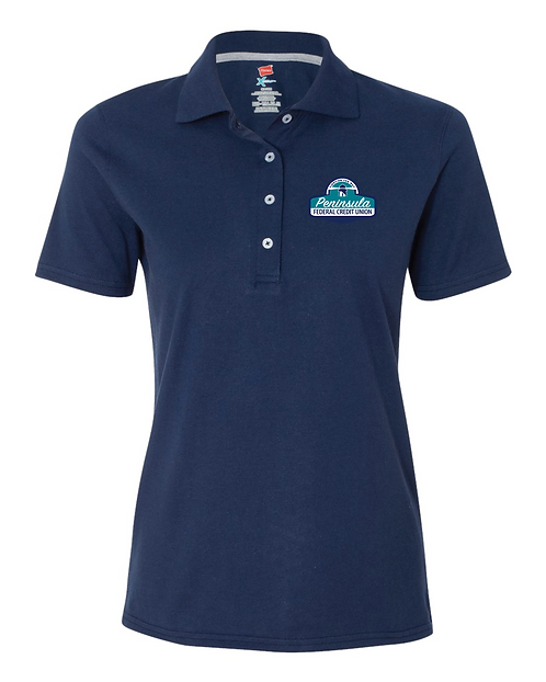 Hanes Women's Sport Shirt