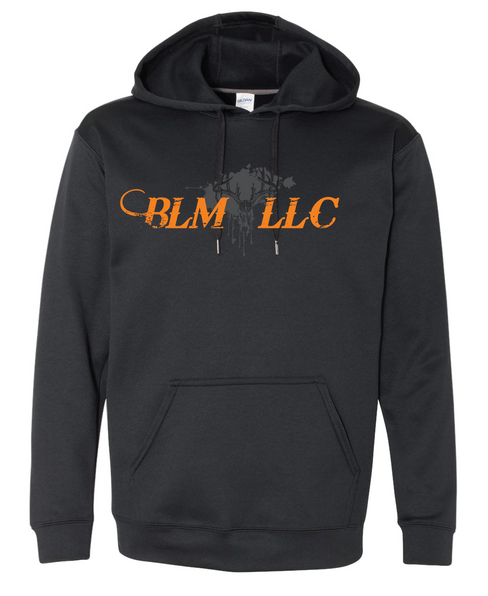 BLM Hoodie 2019.png