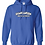 Thumbnail: Hooded Sweatshirt