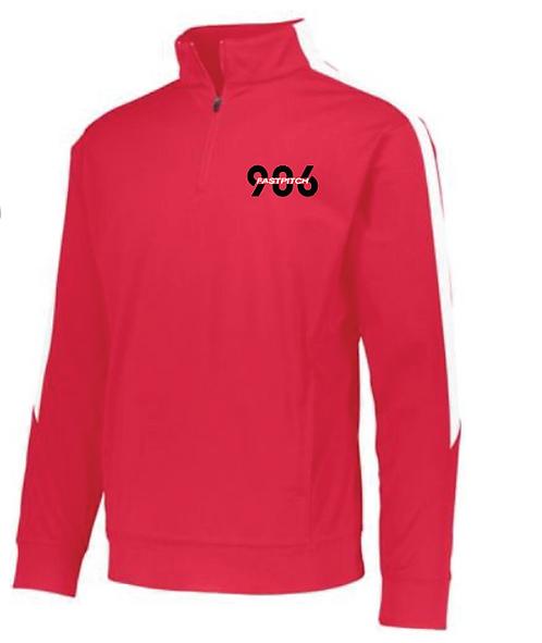 Augusta Sportswear - Medalitst 2.0 Pullover