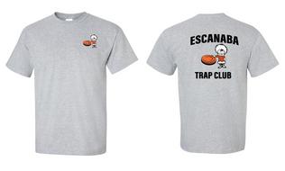 Escanaba Trap Club 2019.png