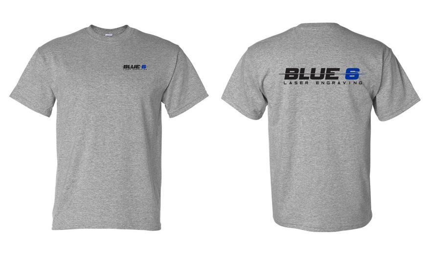 Blue 6 Laser Engraving Grey 2019.png
