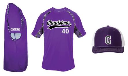 Gladstone 10 Baseball Travel Team 2019.p