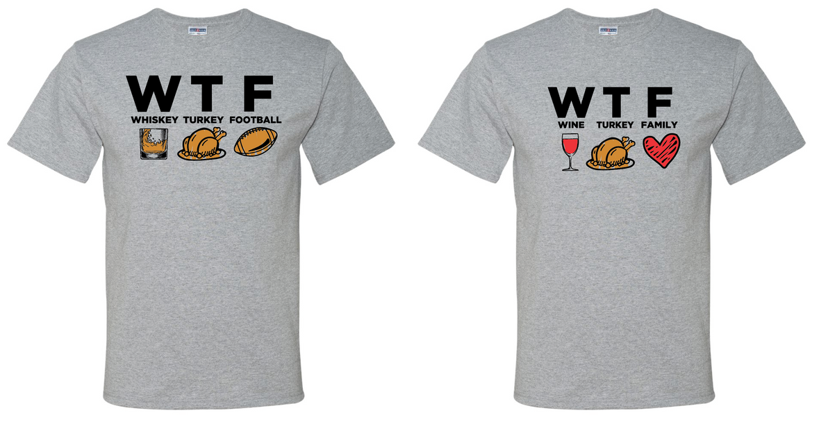Thanksgiving Tee 2019.png