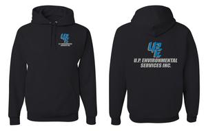 UP Environmental 2019.png