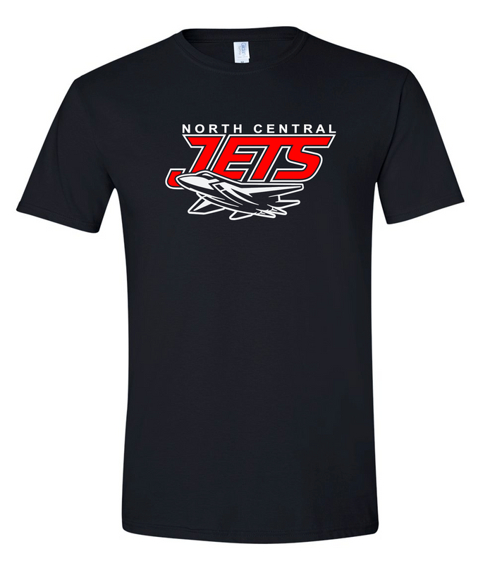 North Central Jets SS.png