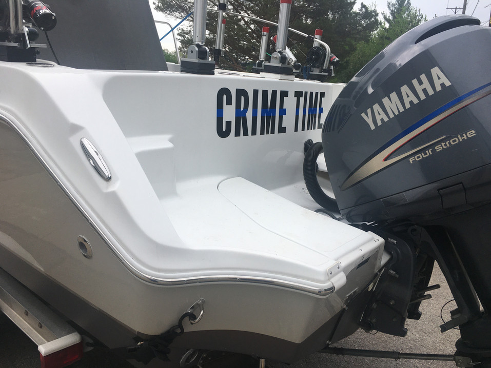 Crime Time Boat Decal 2.JPG