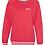 Thumbnail: Women's Relay Crewneck Sweatshirt