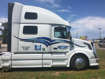 Reynold Trucking PS.JPG