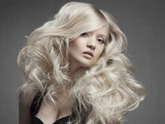 blonde hair_croped