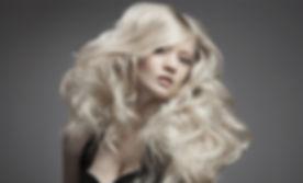blonde hair_croped