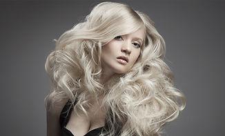 hair_croped loira