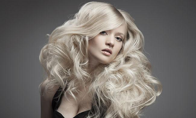 Friseur Brändle Beauty Make-Up Event Styling Haar
