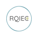 RQIEC_logo-transparent.png