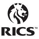 RICS-Stacked-TM Logo-Black.jpg