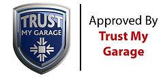trust-my-garage.jpg