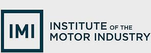 IMI - Institute of Motor Industry .2.jpg