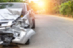 How-Commom-Is-It-for-Car-Accident-Settle