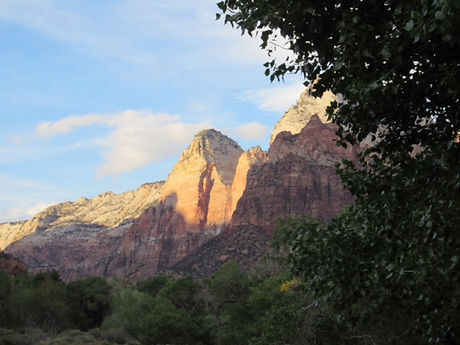 Zion - not a painting.jpg