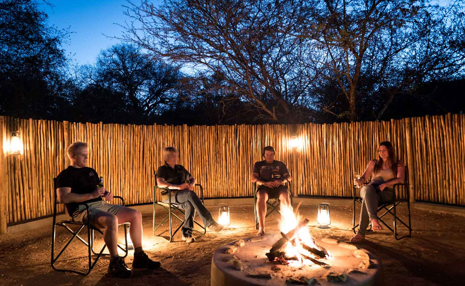 4-bundox-around-campfire.jpg
